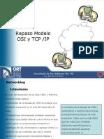 TDS Repaso 2007