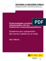 Ficha 6 Epitrocleoolecranian Entregada Orto+Aeemt+Semfyc