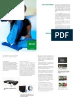 Información TDT Premium