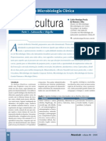 Coprocultura Protocolos Parte A