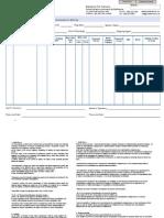 Dangerous Goods Manifest.pdf