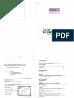 Democaracia en Profundidad.pdf