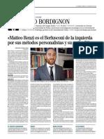 Fabio Bordignon