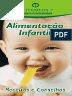 cartilha_receitas
