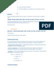 Apuntes Calidad Desarrollo Software