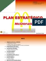 planestrategicomac-101222180800-phpapp01
