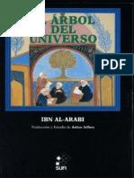 Arabi Ibn Arboldeluniverso