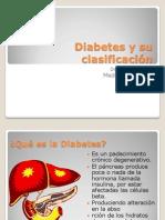 Presentacion Diabetes Tipo 2