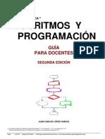 AlgoritmosProgramacion Scratch