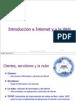 Mod1 Intro HTML Css Url