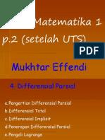 FisMat1 18 DP p2