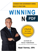 Free Preview for Winning Now