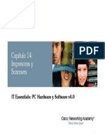 IT Essentials PC Hadware y Software 4.0 Cisco.pdf