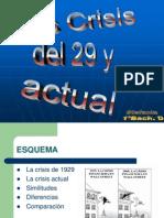 Crisisdel29 y A