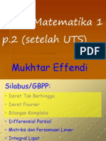 FisMat1 15 DP p1