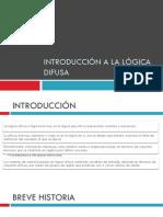 INTRODUCCIÓN-A-LA-LÓGICA-DIFUSA