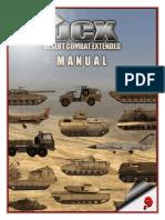 Dcx Manual