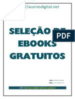 EBOOKS GRATUITOS.pdf