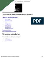 Nebulosas planetarias.pdf