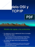 OSI-IP