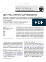 Gibert 2010 Journal of Food Engineering