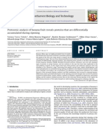 Toledo 2012 Postharvest Biology and Technology
