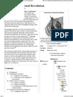 Indonesian National Revolution - Wikipedia, The Free Encyclopedia