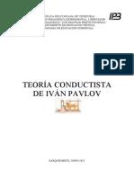 ivanpauvlo-110330151122-phpapp02