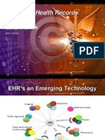 Electronic Health Records.pptx Ann's Presentation