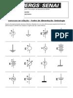 ExercÝcios_-_Simbologia_Fontes_de_AlimentaþÒo