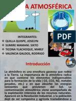 quimica atmosferica111