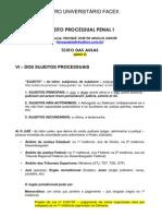 Dir Proc Penal I - TEXTO DAS AULAS_parte3.docx