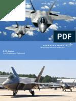 f22_brochure_a11-34324u001