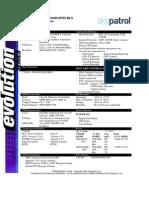 GPRS MODULE Specs_Brochure[1].pdf