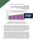 As desigualdades de gênero na América Latina e Caribe