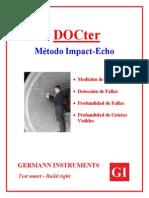 DOCter - Spanish