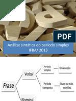 sintaxe-do-período-simples