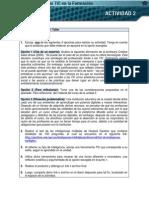 Actividad 2 Asesoria a Pp