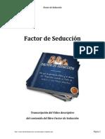Factor de Seduccion a1 (1)