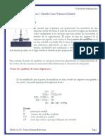 Tema 7, 8, 9 (Mcvu, Costeo Directo y Absorbente)