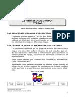 Proceso Grupal.pdf