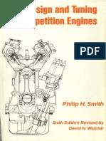 Turbochargers Turbocharger Throttle
