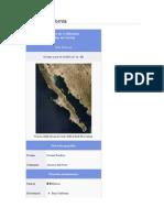 Golfo de California.doc