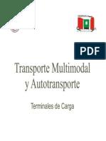 MapasTransporteMultimodalyAutotransporte