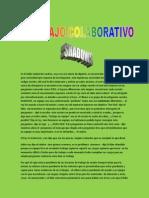 teconologia (1)
