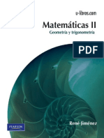 Matematicas.II.Geometria.Trigonometria.2ed.Rene.Jimenez[u-libros.com].pdf
