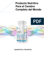 Brain Fuel Plus Doc