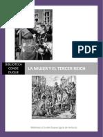 Guía de lectura Mujer y Tercer Reich.pdf
