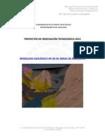 Modelado Geológico en 3D-geol.may2013