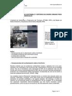 Desarrollo_urbano_sost.pdf